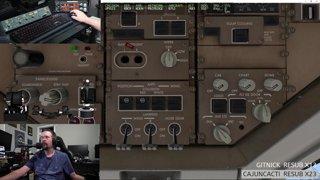 JonFly - GSA 757 Livery - Twitch