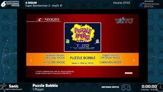 Crash Bandicoot: N  Sane Trilogy (Crash 2 100%) - Restream