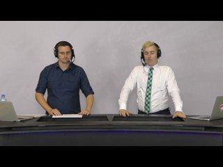 WD SSD CGPL Autumn Wk1 - Corvidae VS Hurricane Dolphins Match 2