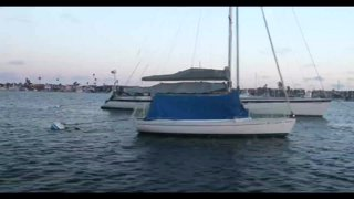 Game Changers   Tempo Storm Boat Party [4/5]