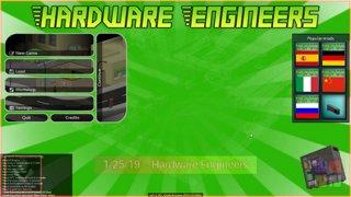WGNN - Hardware Engineers 1/25/19 (DamianKnightLiveinHD)