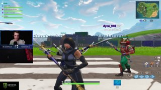 Highlight: pro solo scrims | !vbucks !video !tilt !youtube !fnpl !native