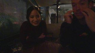 Tokyo, JPN - DINNER W/ @KimDao [Short Stream] jnbJ - !Jake !EU !Discord !YouTube - Follow @JakenbakeLIVE