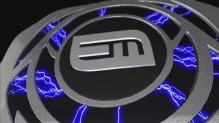 EMP - Devil May Cry 2 - Dante