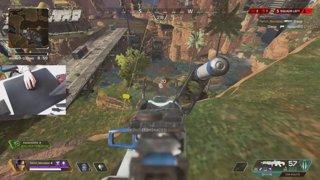 Mandeee | 2600+kills WingMaNdeee !newvid !youtube !discord !social