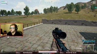 Double Kill with Kar9k
