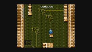 Czy to trudna gra? - Mega Man Legacy Collection