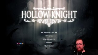 Hollow Knight: Part 3