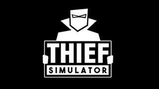 Thief Simulator w/ dasMEHDI - Day 2