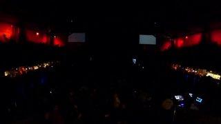 Trivium - Live in Huntington, NY (12.10.2018) | Full Show