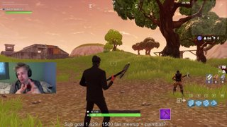 CRAAAZY Hunting rifle only game (weapon challenge #6)