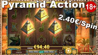 gold fish casino gratis