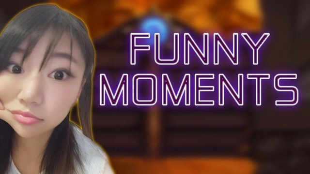 b531a106c Eloise - Eloise Cute and Funny Moments Part 2  Hearthstone  - Twitch