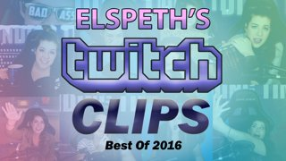 SpethClips: Best of 2016