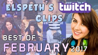 SpethClips: Best of February 2017