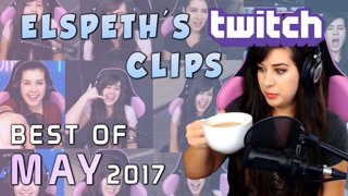SpethClips: Best of May 2017