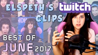 SpethClips: Best of June 2017