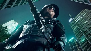 Free Watch Arrow Season 7 Episode 1 Full Online