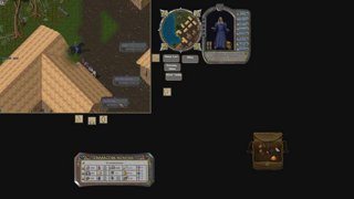 Emmdano84 - EverQuest Nagafen 3 Man 2 Box kill Monk