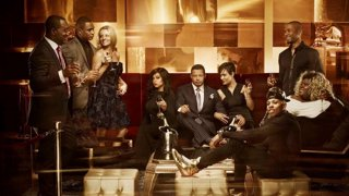Empire Season 5 Episode 3 Free Online