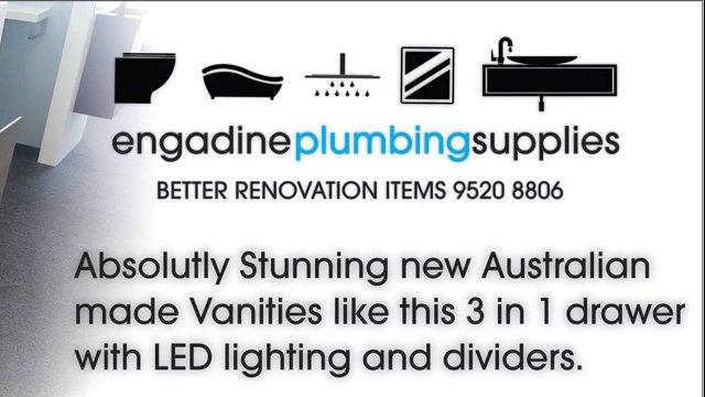 Engadineplumbing Plumbing Supplies Near Engadine Twitch