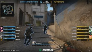 cs go matchmaking rate