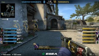 Esea Play Forums Fire A Song And Video