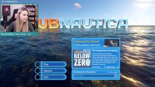 Subnautica (part 4)