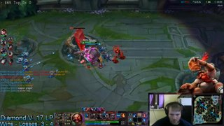 support 1v1s adc