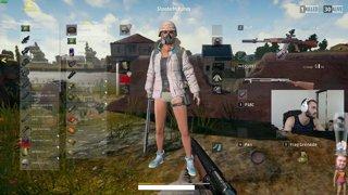 shotgun destroyzzzz