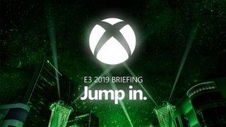 Xbox, Bethesda, Devolver Digital Press Conferences w/ dasMEHDI - #E32019