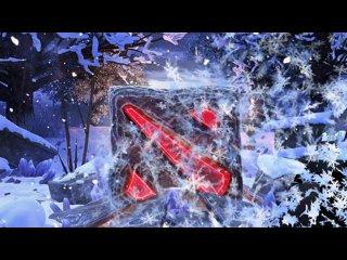 видео: Newbee vs Team Empire, 2