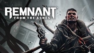Remnant: From the Ashes First Playthrough! Continued Ascent - Part 5