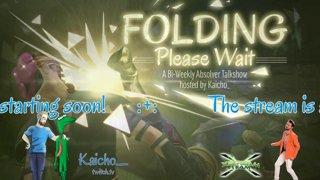 Kaicho_ - Drunk Resto Druid Healing in BRF - Twitch