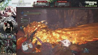 HR 177 HUNT A THON SATURDAY :D BLING DRAGON RELICZ