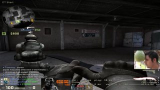 matchmaking failed cs go dating site top 5