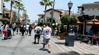Highlight: (#GER/AT)  Universal Studios !social !casino !shop !amazon