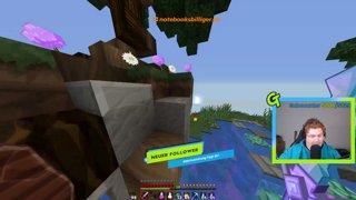 Highlight: !Gewinnspiel !server !loots Craft Attack 6 Eskalation! Es geht weiter! =D Samstag 10:00 Uhr 24h Stream! =D