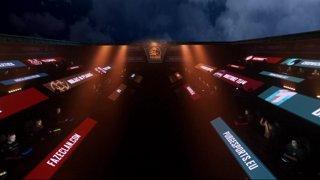 [EN] | PEL — Phase 2 | Match 88 w/ @froszTV & @FollowDeman