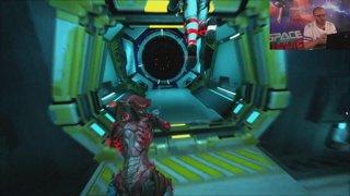 Space Junkies: LIVESTREAM - Closed Beta | Ubisoft [NA]