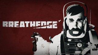 Breathedge - Partie 2