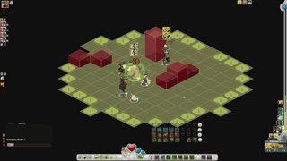 Kingdom Under Fire II Beta Day 1