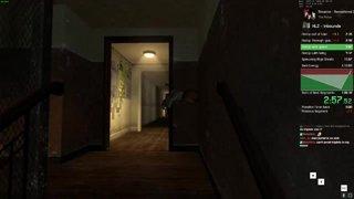 waezone - Half-Life 2 Speedruns | !SGDQ - Twitch