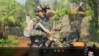 TDotExile - Intense Fortnite Squad Game - 15 kills - Twitch