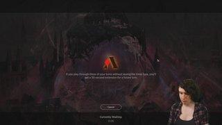 Magic - Weekly MTG: Modern Horizons Previews Part II - Twitch