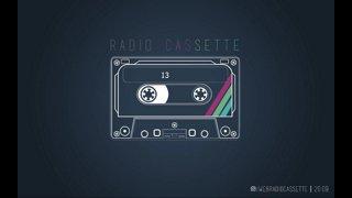 Radio Cassette #12 1/2 - Le jeux video avec Keuhn