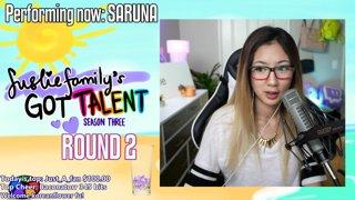 FFGT3Round2Saruna