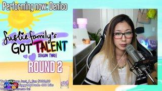 FFGT3Round2Denico