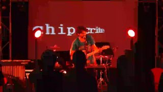 MAGClassic: chipocrite
