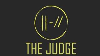 Matt Heafy (Trivium) - Twenty One Pilots - The Judge I Acoustic Cover